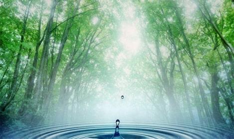 El agua es el principal elemento en un SPA, salud por el agua, algas y alginatos, arcillas y fangos, chocolate y otros... Academia de Terapias Alternativas García y Lledó, Alicante.