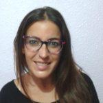 Soledad B.