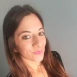 Patricia Lajara