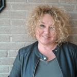 Danuta Jadwiga, alumna de Terapias García y Lledó