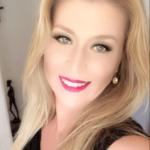 Melissa P Vasquez, alumna de Terapias García y Lledó
